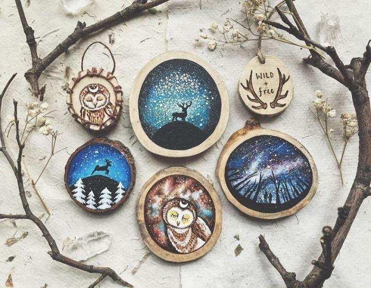 wachna_wood12