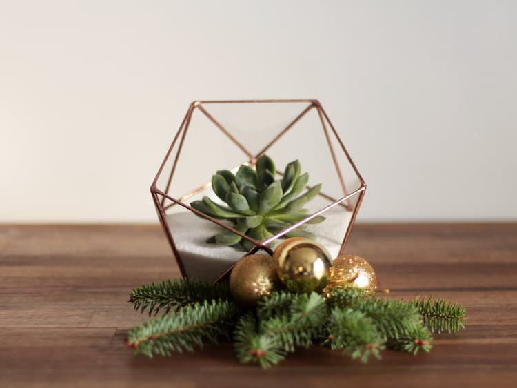 creative gifts on etsy