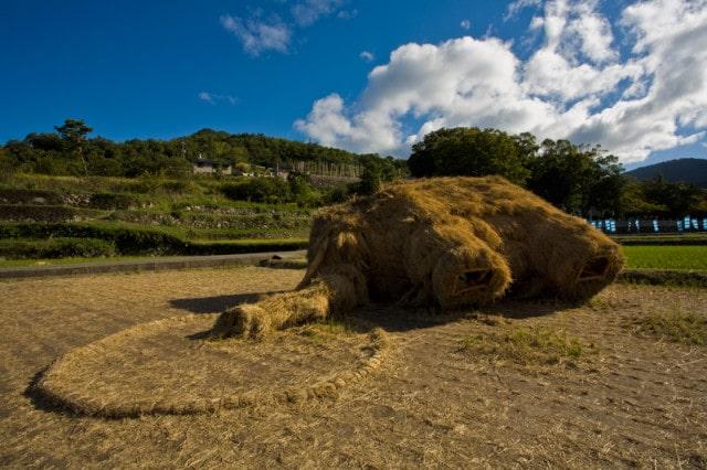 woolly-mammoth-sculpture-3