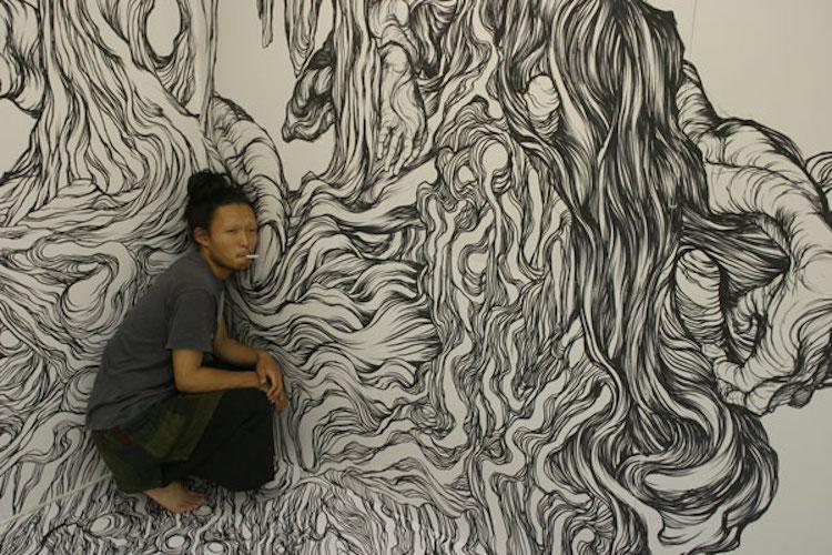 yosuke-goda-psychadelic-room-10