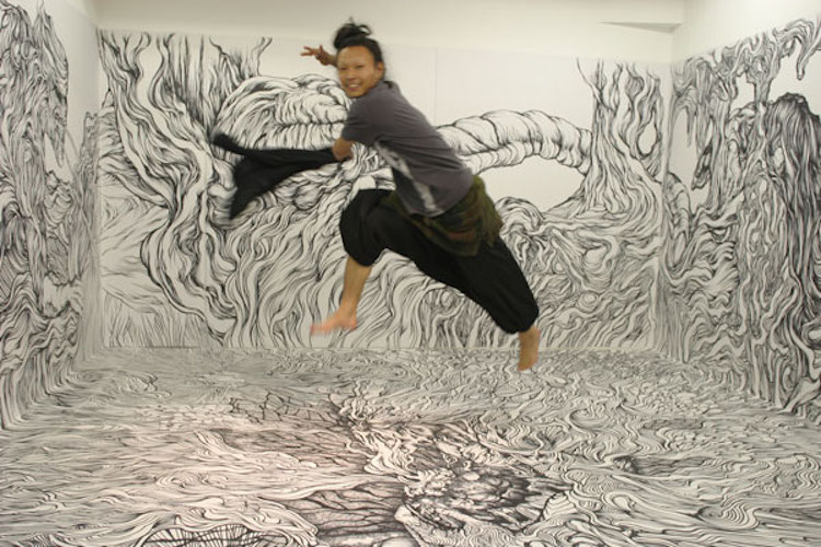 yosuke-goda-psychadelic-room-11