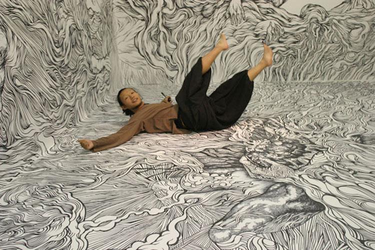 yosuke-goda-psychadelic-room-12