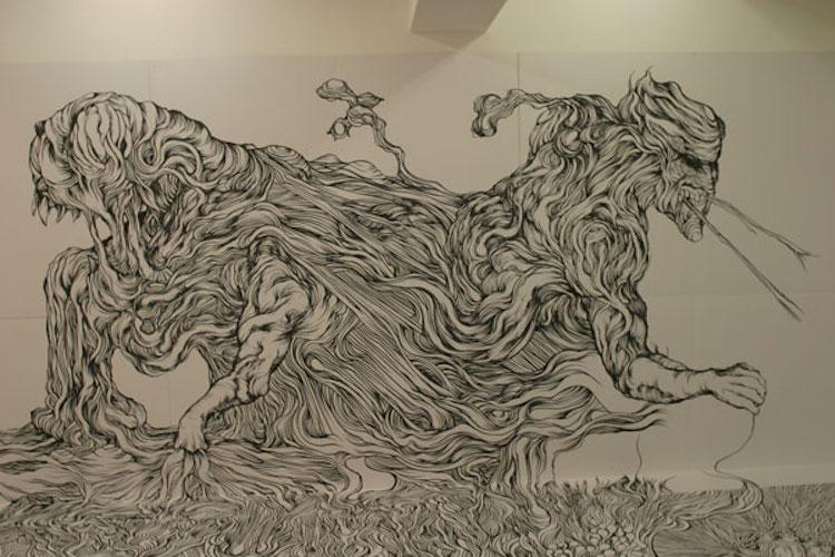 yosuke-goda-psychadelic-room-3