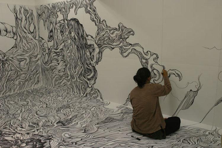 yosuke-goda-psychadelic-room-4