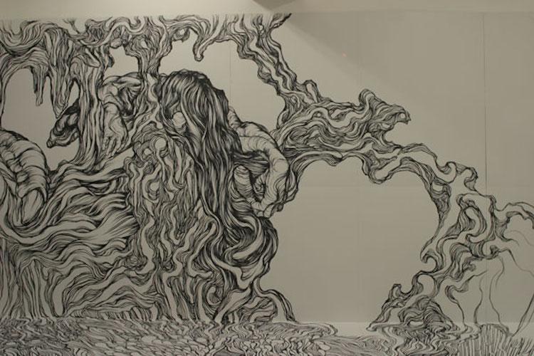yosuke-goda-psychadelic-room-5