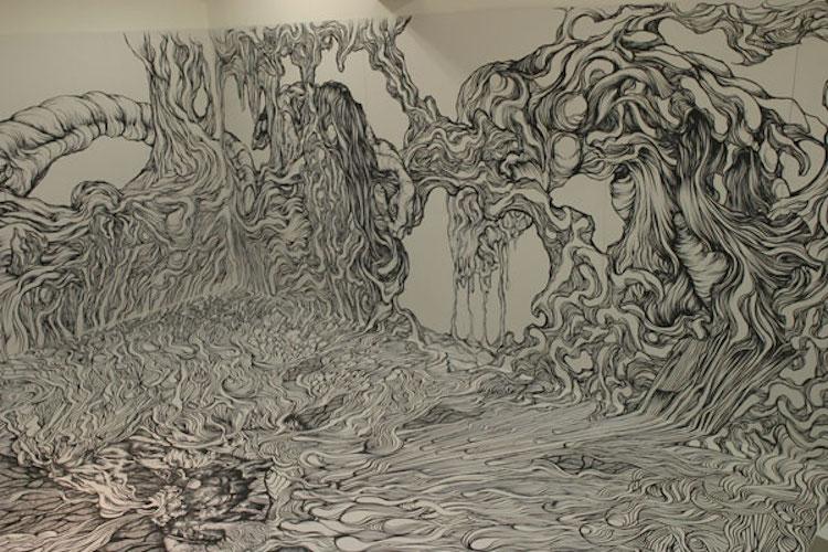 yosuke-goda-psychadelic-room-9