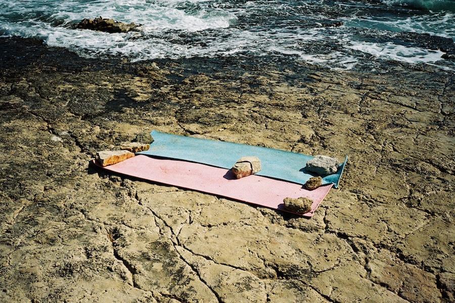 jaka bulc cinque terre photos italy travel photography
