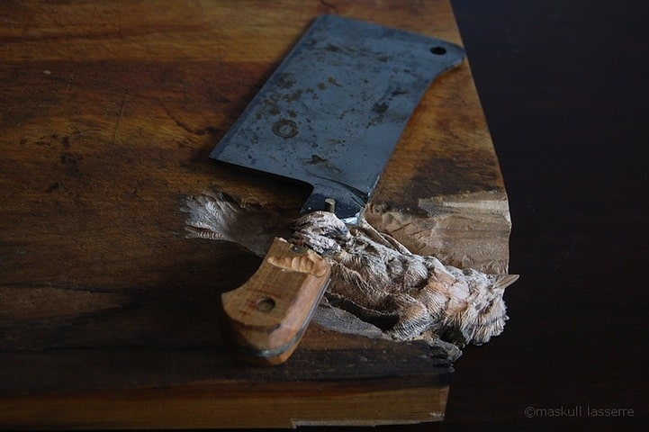 maskull-lasserre-anatomical-sculpture-11