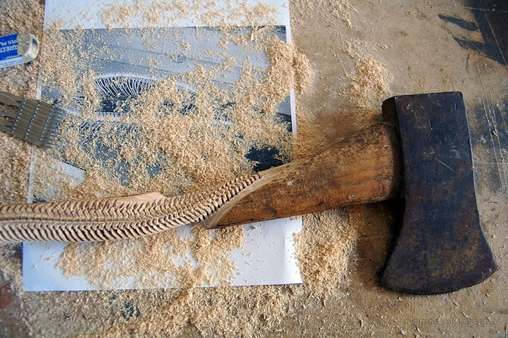 maskull-lasserre-anatomical-sculpture-3