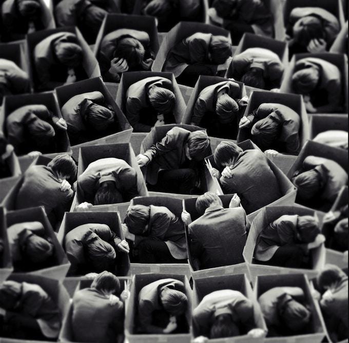 phillip-schumacher-photography-12