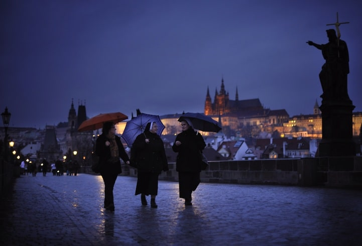 todd-korol-lost-in-europe-5