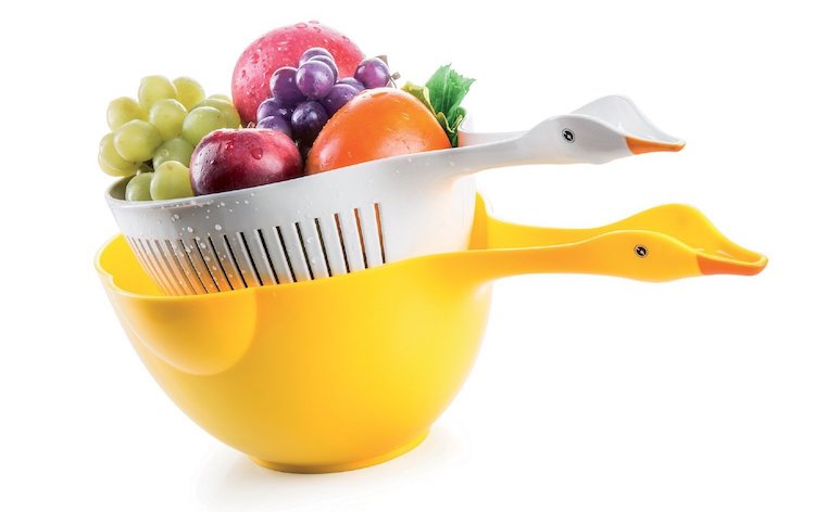 25 Animal Themed Kitchen Tools To Make Cooking A Jungle