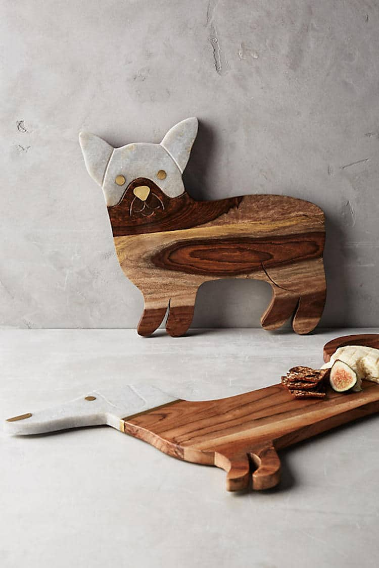 Unleash Creatures in Your Kitchen with Animal-Themed Kitchen Tools