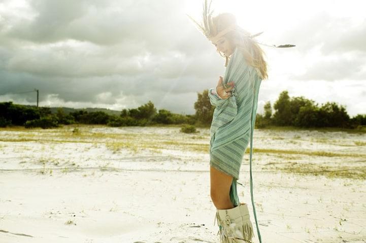 beck-rocchi-fashion-photography-4