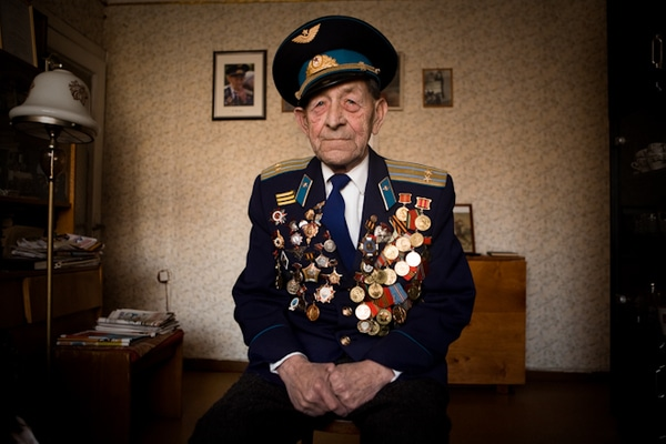 elderly-wwii-veterans-konstantin-suslov-1