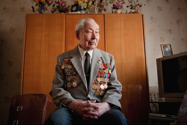 elderly-wwii-veterans-konstantin-suslov-13