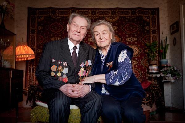 elderly-wwii-veterans-konstantin-suslov-15