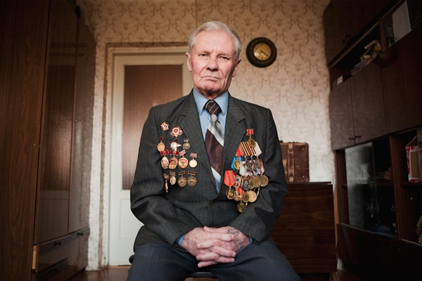 elderly-wwii-veterans-konstantin-suslov-4