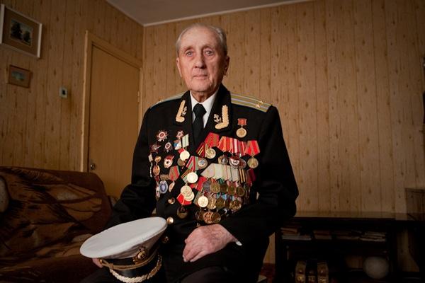 elderly-wwii-veterans-konstantin-suslov-5