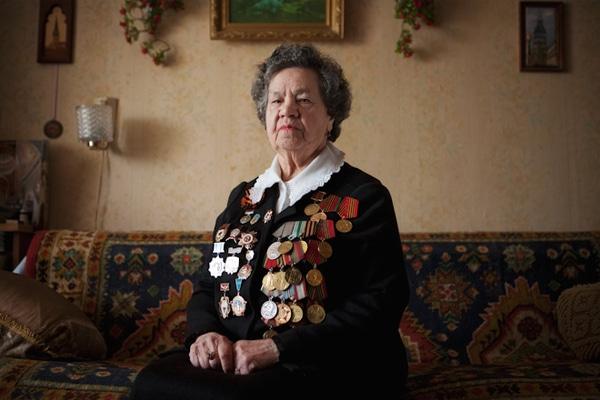 elderly-wwii-veterans-konstantin-suslov-6