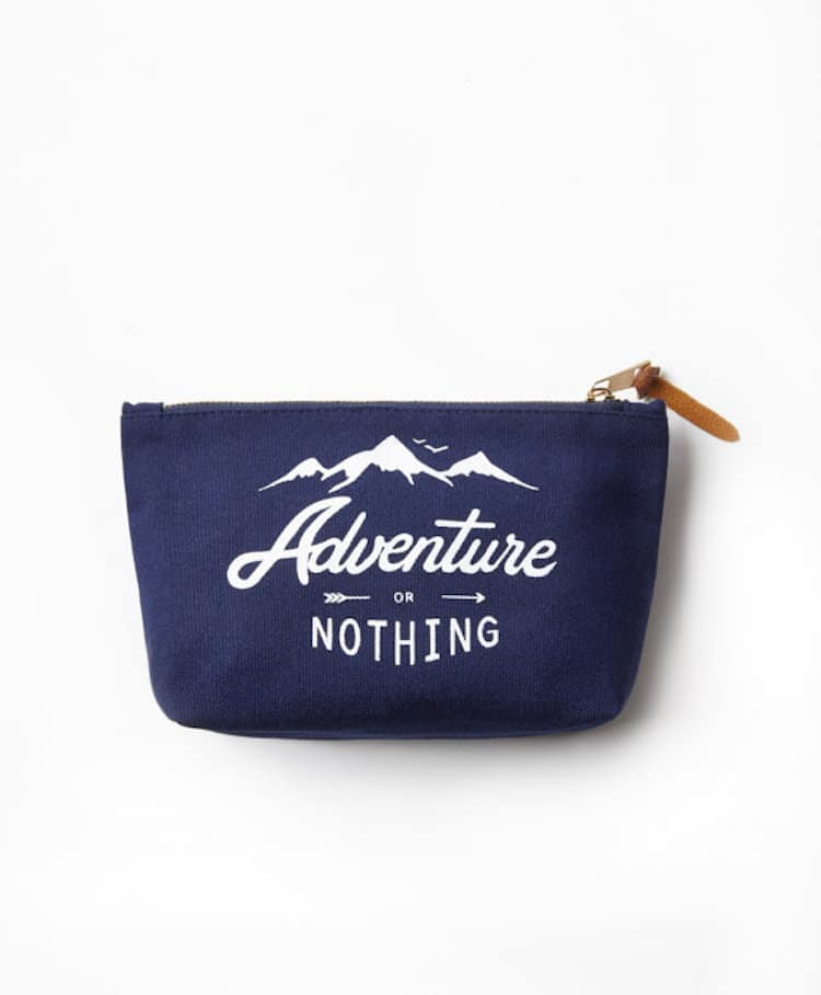 Must-haves for modern adventurers and explorers who love traveling