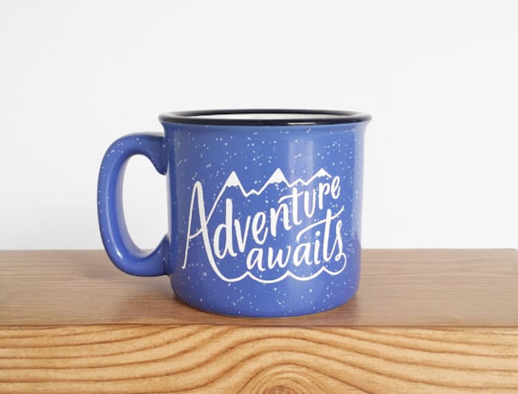 goodies for adventurers adventure explore explorers travel wander lust
