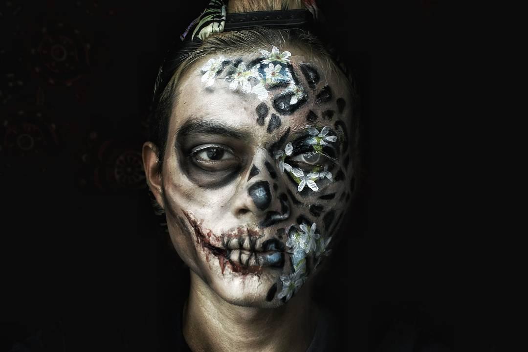 #insideoutchallenge mental health awareness beauty blogger yasaman gheidi