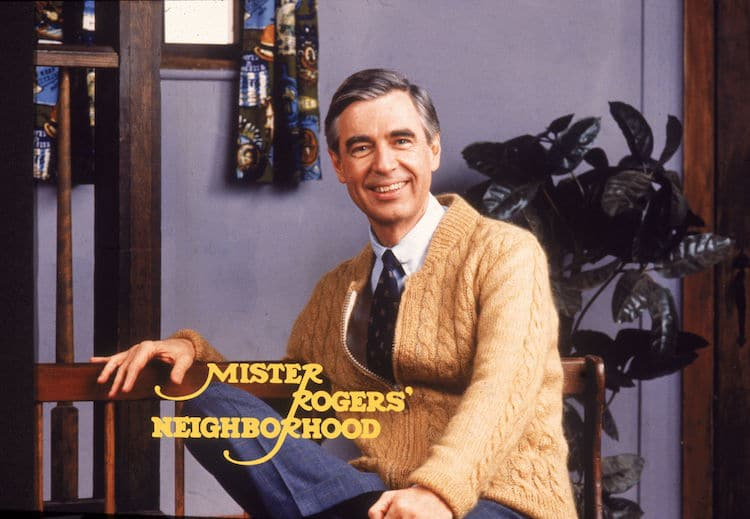 mister rogers airport petition pittsburgh