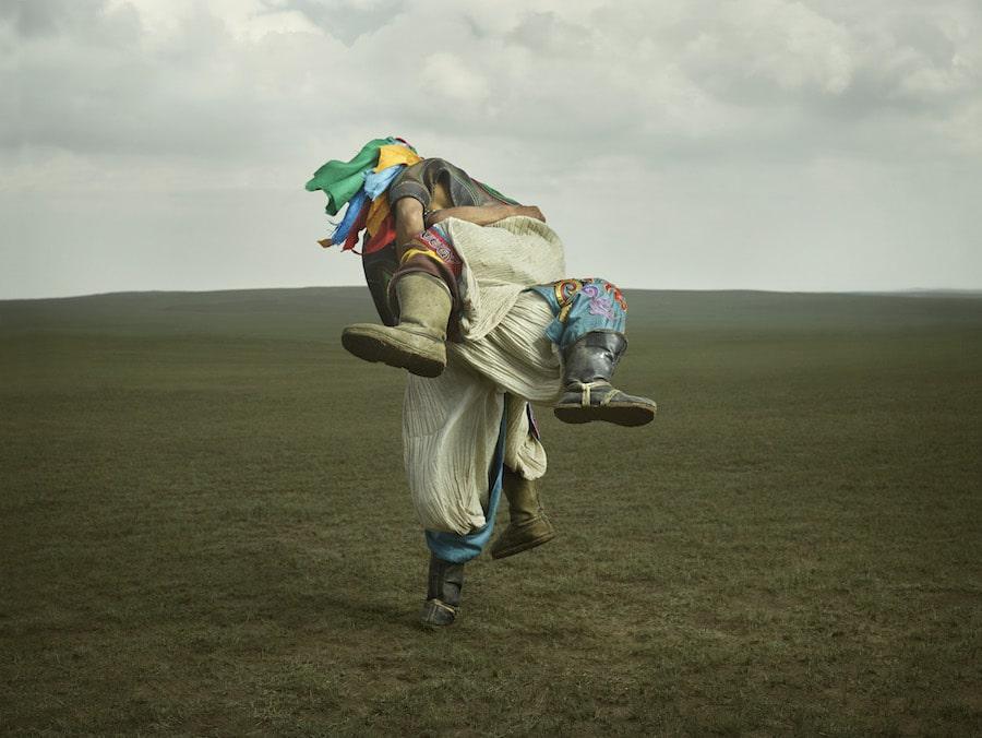 монгольская борьба бох монгольские борцы Кен Герман джем Флетчер