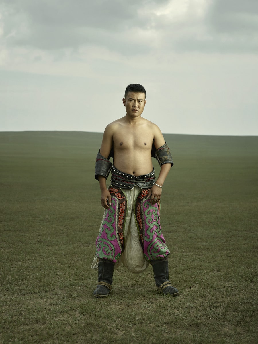 mongolian wrestling bokh mongolia wrestlers ken hermann gem fletcher