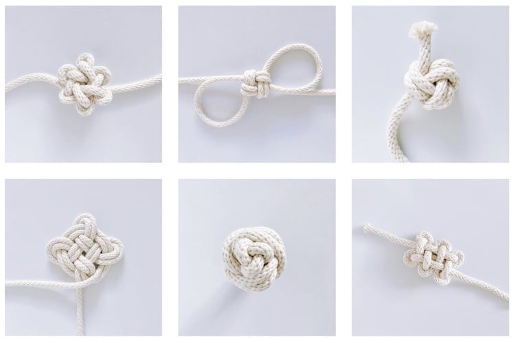Windy Chien Documents 2016 as a Year of Knots