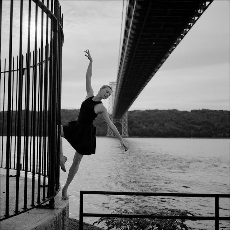 Dance Photographers Who Capture the Movement of Dancers dance shitagi