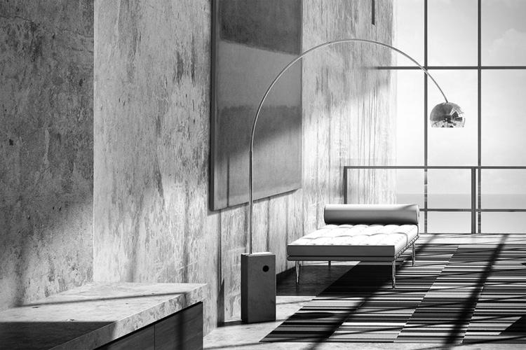 visualization architecture alex hogrefe