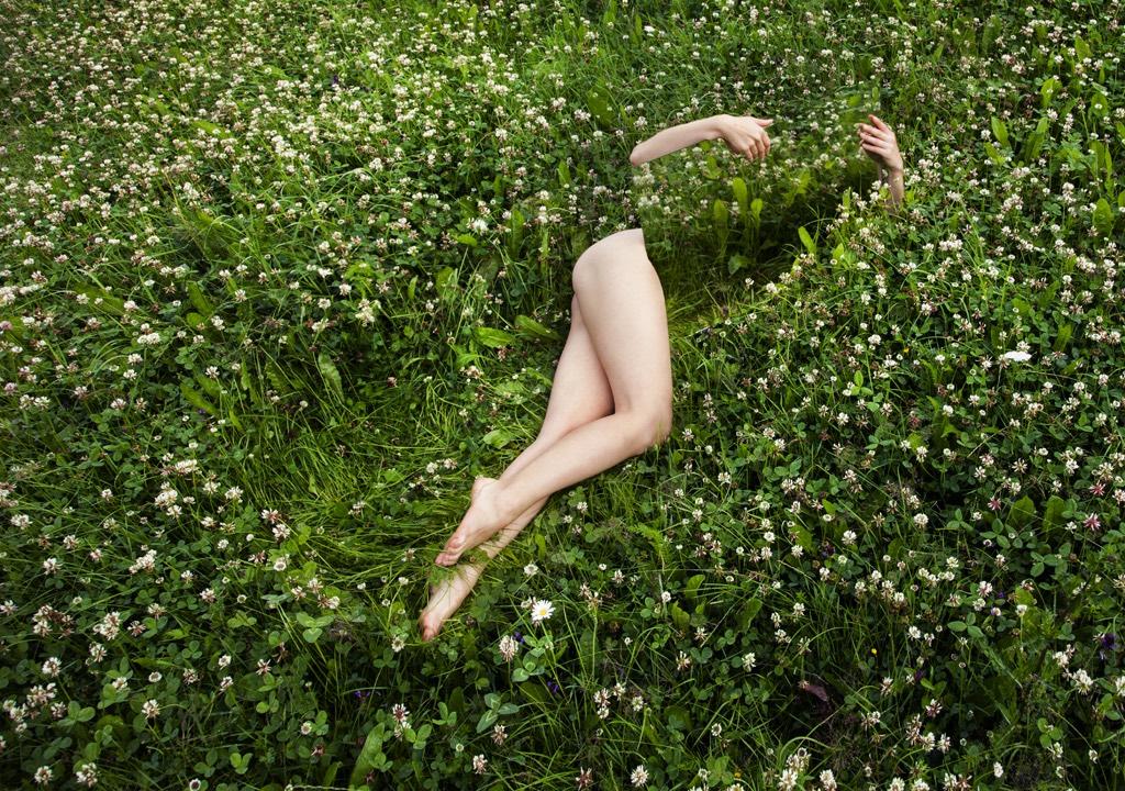 fine art photography artistic nudes