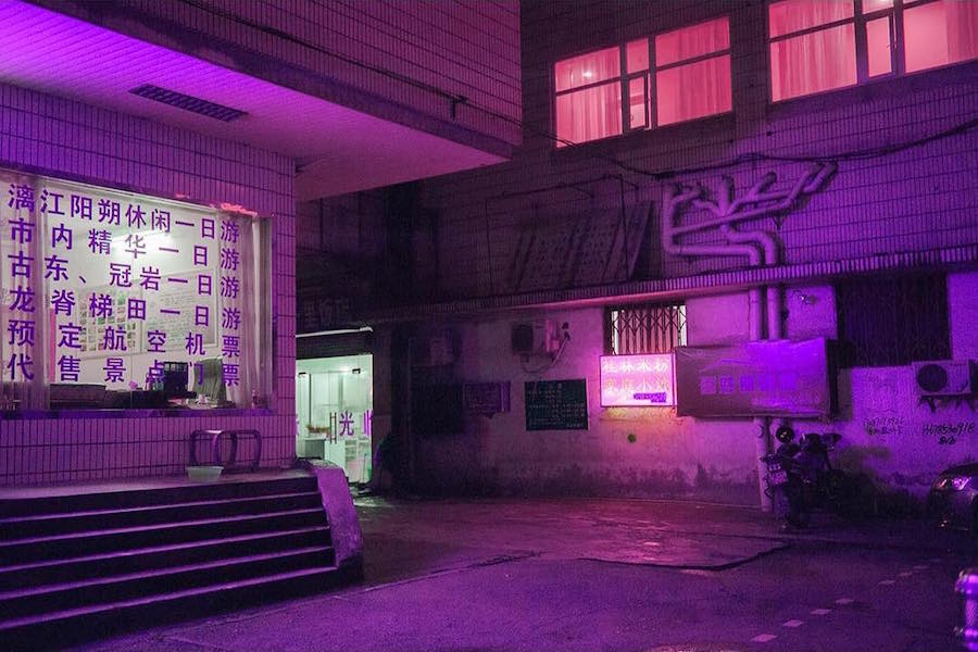 marilyn mugot artistic photography hong kong