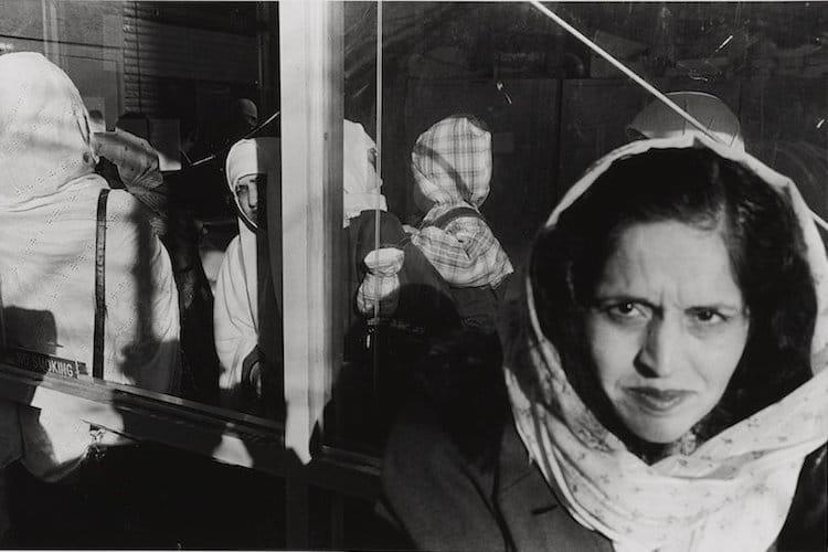 Muslim in New York - Museum of the City of New York