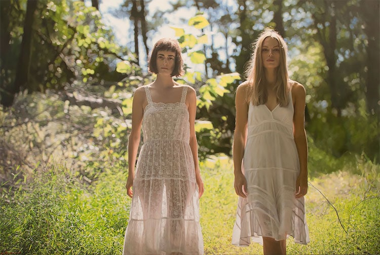 yigal ozeri photorealism