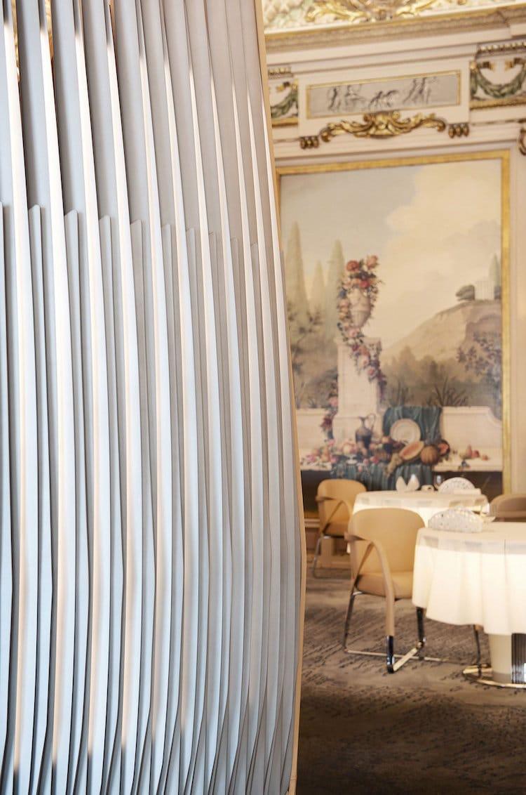 alain ducasse hotel de paris le louis xv redesign monte carlo monaco design patrick jouin sanjit manku