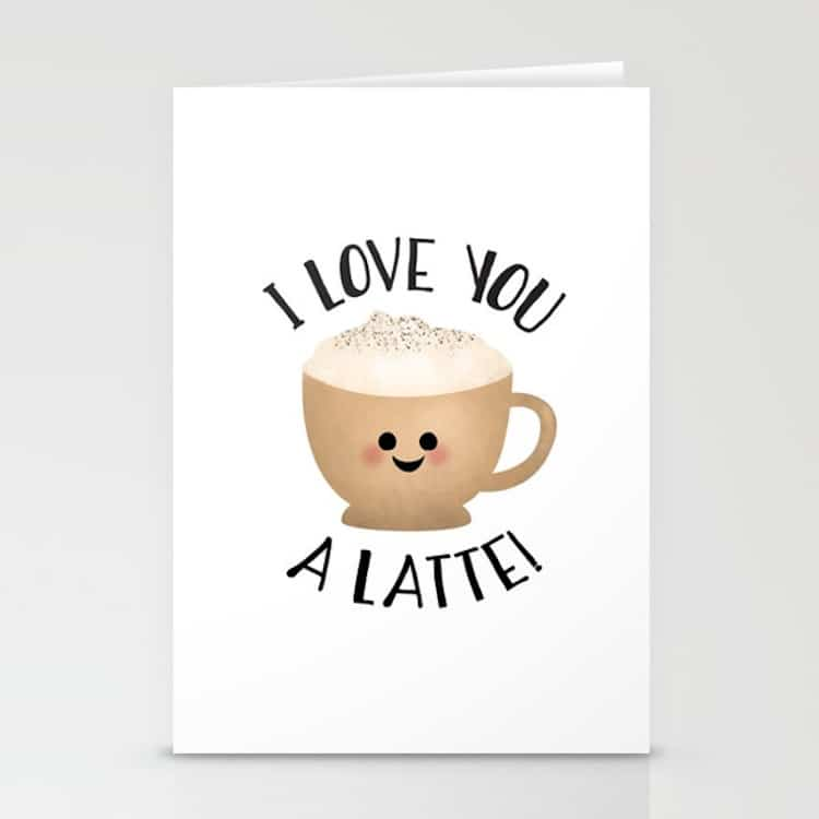 funny valentines funny valentines day cards valentine cards funny valentine funny valentine cards valentines day funny