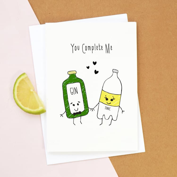 Funny Valentines Funny Valentines Day Cards Valentine Cards Funny Valentine Funny Valentine Cards Valentines Day Funny Cheesy Valentines Day Cards Hilarious Valentines Day Cards Funny Valentines Day Card