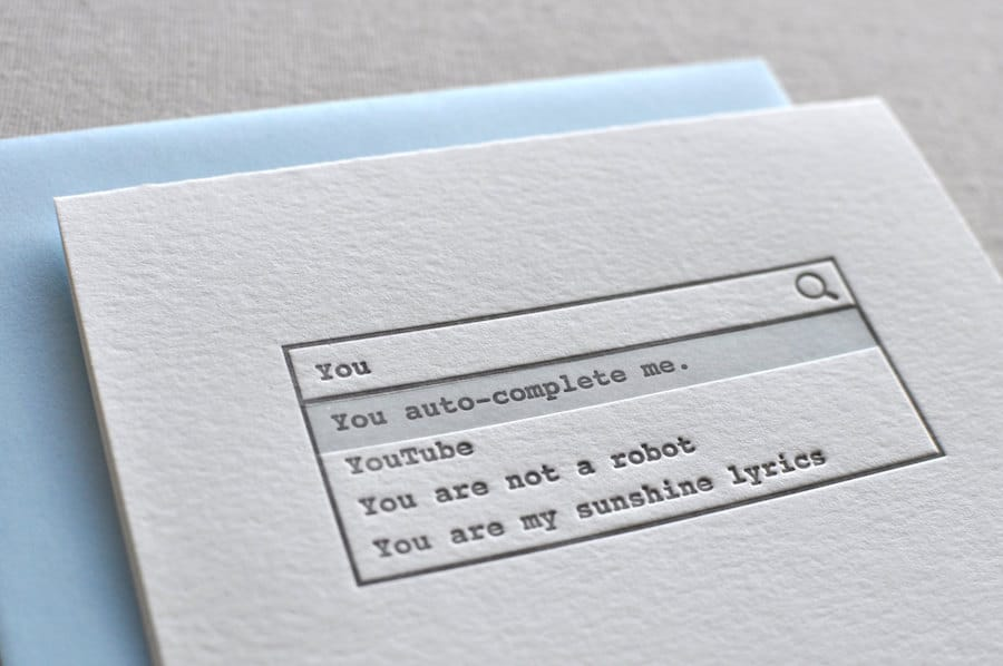 75 Funny Valentine Cards That Ll Make That Special Someone Smile