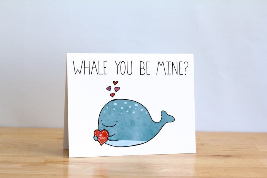 Funny Valentine Cards That Ll Make That Special Someone Smile