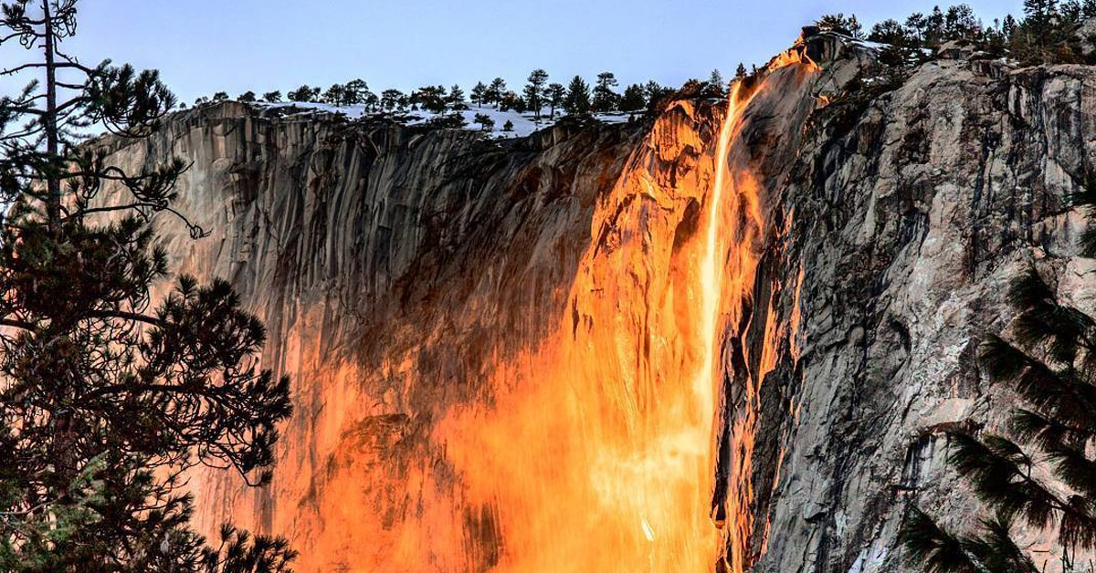 yosemite national park jewish dating site Beliefnets religious and spiritual social networking community important announcement see here for an important message regarding the.