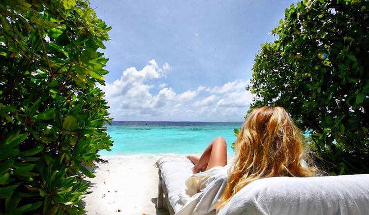 maldives 10 countries to visit cassie de pecol