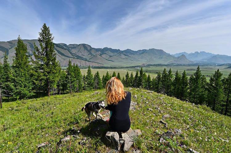 mongolia 10 countries to visit cassie de pecol