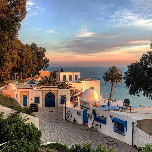 tunisia top 10 countries to visit cassie de pecol