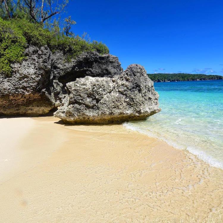 vanuatu 10 countries to visit cassie de pecol