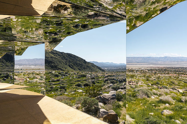 desertx coachella valley art