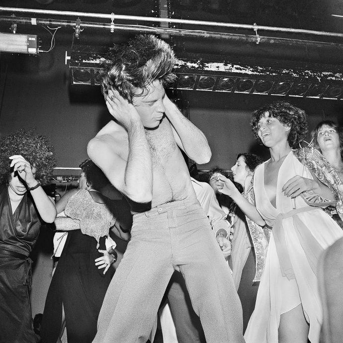 Fotografía callejera de nueva york en los años 70 nueva york en 1970 nueva york en los años 80 nueva york en 1980 meryl meisler