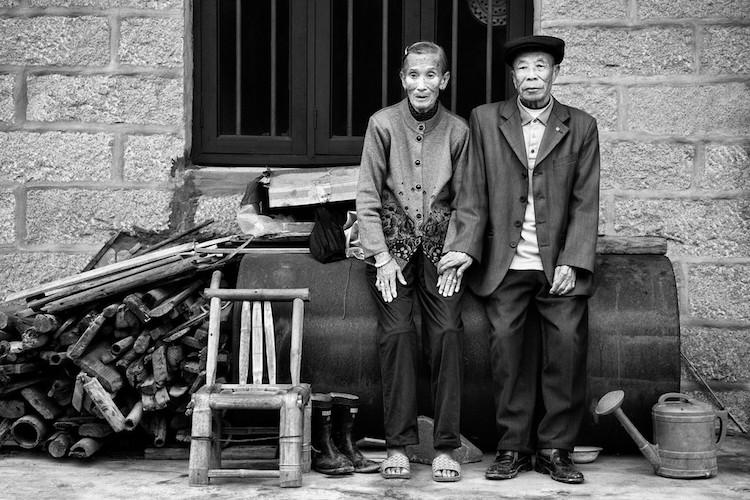 oliver klink travel photography china